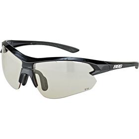 BBB Impulse PH BSG-52SPH Sport Glasses small glossy black